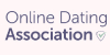 Online Dating Association
