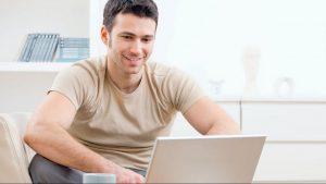 5 Tipps für ein gutes Dating-Profil